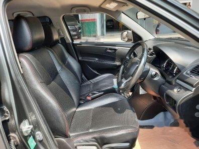 Butuh dana ingin jual Suzuki Swift GX 2013-1