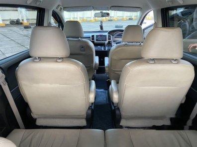 Jual Honda Freed E 2013-1