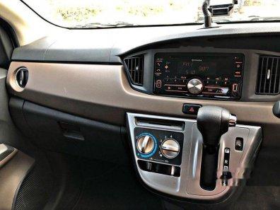 Butuh dana ingin jual Toyota Calya G 2018-1