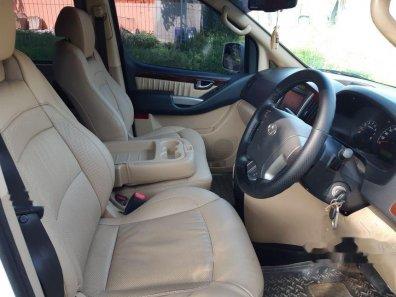 Jual Hyundai H-1 2013 termurah-1