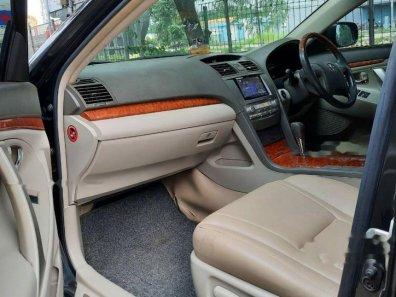 Jual Toyota Camry 2008, harga murah-1