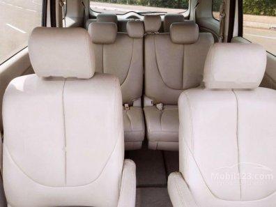 Jual Mazda Biante 2013 kualitas bagus-1