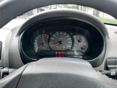 Jual Hyundai Avega 2012 termurah-1