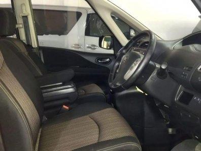 Butuh dana ingin jual Nissan Serena Highway Star 2015-1
