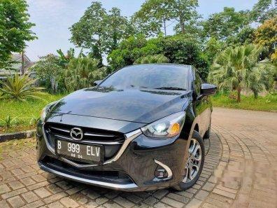 Jual Mazda 2 2018, harga murah-1