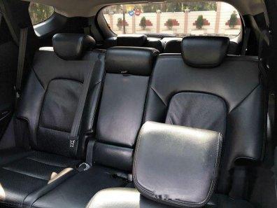 Jual Hyundai Santa Fe 2013 termurah-1