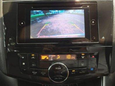 Jual Nissan Serena Panoramic 2013-1