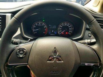 Jual Mitsubishi Xpander 2018 kualitas bagus-1