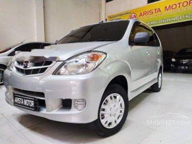 Butuh dana ingin jual Daihatsu Xenia Xi DELUXE 2011-1