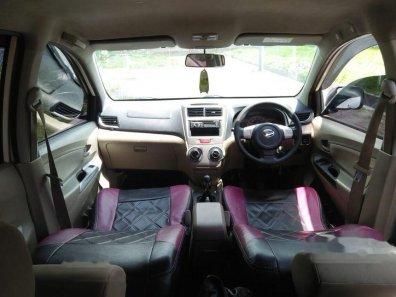 Jual Daihatsu Xenia M DLX kualitas bagus-1