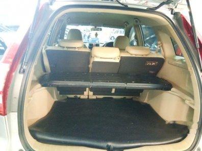 Butuh dana ingin jual Honda CR-V 2.4 2012-1