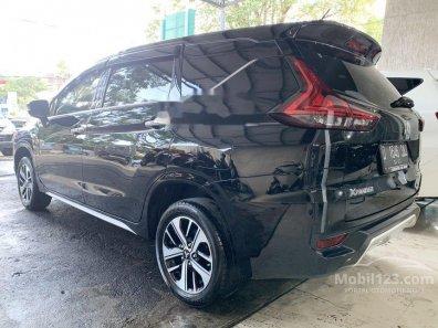 Jual Mitsubishi Xpander ULTIMATE 2018-1