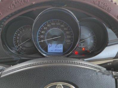 Jual Toyota Vios 2015 termurah-1