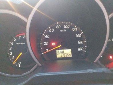 Jual Honda CR-V 2013 termurah-1