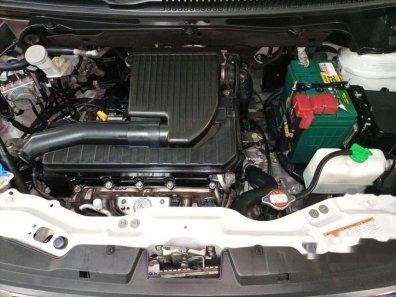 Jual Suzuki Ertiga 2018 kualitas bagus-1
