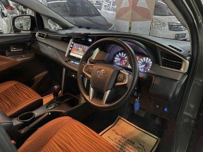 Jual Toyota Kijang Innova 2016 kualitas bagus-1