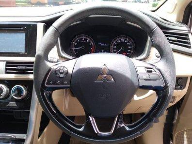 Jual Mitsubishi Xpander ULTIMATE 2019-1