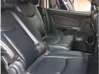 Jual Nissan Serena Highway Star kualitas bagus-1