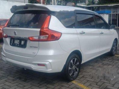 Jual Suzuki Ertiga GX kualitas bagus-1