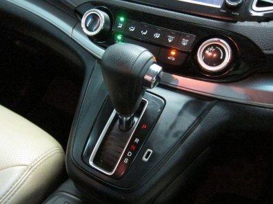 Jual Honda CR-V 2.0 2016-1