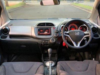 Butuh dana ingin jual Honda Jazz RS 2011-1