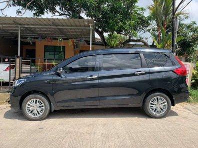 Jual Suzuki Ertiga GX AT 2018-1