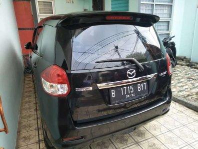 Jual Mazda VX-1 2013 termurah-1