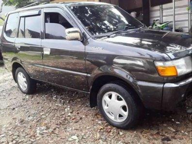 Toyota Kijang SGX 1997 MPV dijual-1