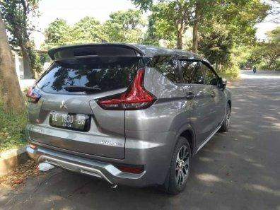 Butuh dana ingin jual Mitsubishi Xpander ULTIMATE 2018-1