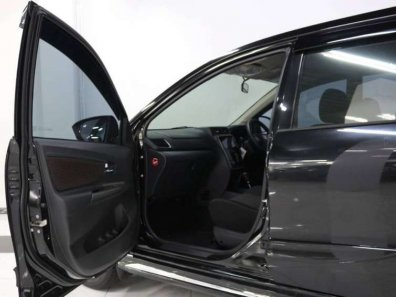 Toyota Avanza Veloz 2019 MPV dijual-1