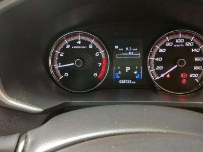 Jual Nissan Livina VL kualitas bagus-1