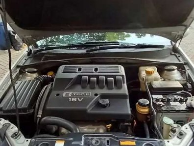 Jual Chevrolet Optra 2010 termurah-1