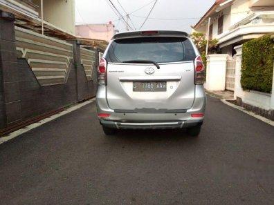 Jual Toyota Avanza 2013, harga murah-1