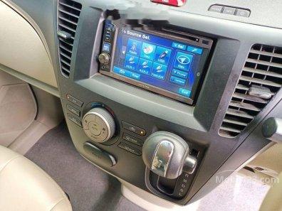 Mazda Biante 2013 MPV dijual-1
