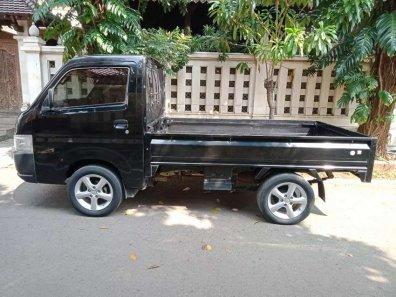 Jual Suzuki Carry Pick Up 2019-1