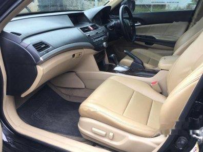 Jual Honda Accord VTi-L 2010-1