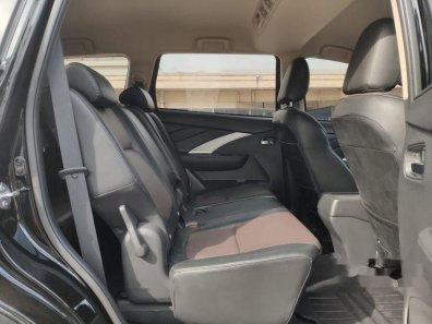 Butuh dana ingin jual Mitsubishi Xpander 2021-1