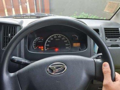 Jual Daihatsu Gran Max AC 2012-1