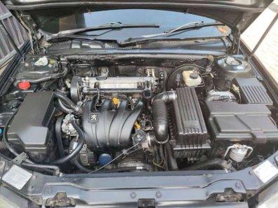 Jual Peugeot 406 1997 kualitas bagus-1