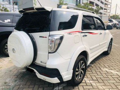 Jual Toyota Rush 2016 termurah-1