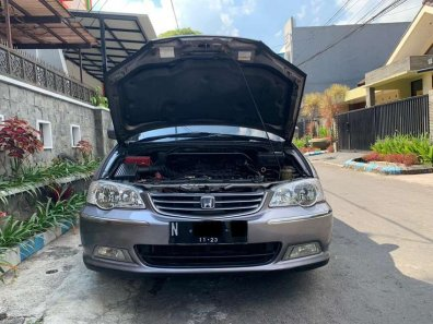 Jual Honda Odyssey 2001-1