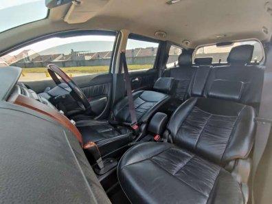 Jual Nissan Grand Livina 2013 termurah-1