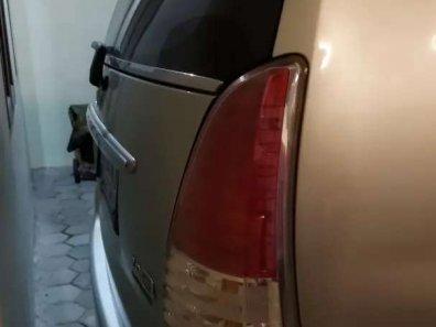 Jual Toyota Kijang Innova 2000 kualitas bagus-1