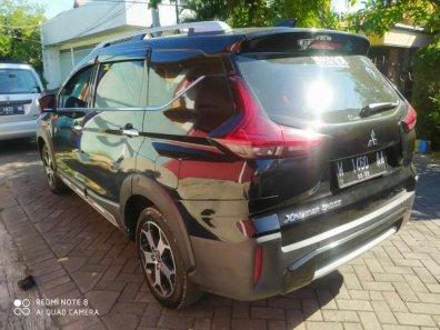 Jual Mitsubishi Xpander 2020-1