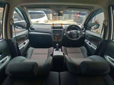 Jual Toyota Avanza 2020 kualitas bagus-1