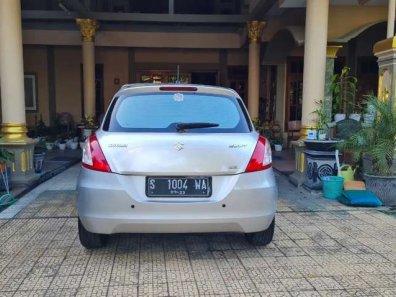 Jual Suzuki Swift GX 2012-1