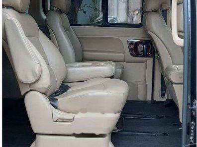 Jual Hyundai H-1 2015, harga murah-1