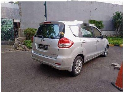Jual Suzuki Ertiga 2013, harga murah-1