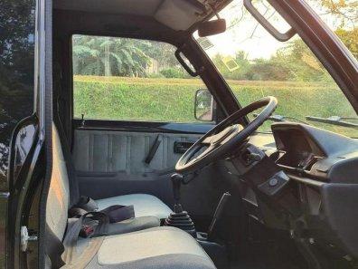Jual Suzuki Carry FD kualitas bagus-1