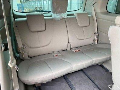 Mazda Biante 2012 MPV dijual-1